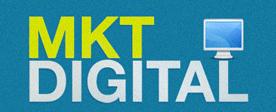 marketing digital y paginas web ecuador