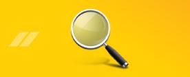 analisis paginas web ecuador